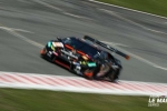 FFF Racing withdraws from Asian Le Mans Series curtain-closer in Malaysia