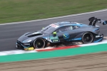 #Aston Martin Vantage #DTM to compete at #Lausitzring in 500th DTM race