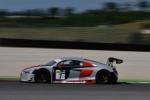 #AudiSport - ANTEPRIMA GT MUGELLO: fatti e cifre