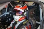 Per Mattia Drudi un'agenda piena con Audi Sport Italia -  Il romagnolo correrà sulla R8 LMS tutte le gare italiane prive di concomitanze coi suoi programmi internazionali di pilota ufficiale