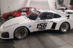 Balletti Motorsport al
