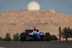 SMP Racing by AVF fastest with Pedro Piquet in Bahrain