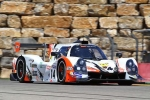 BE Motorsport aiming to conquer Michelin Le Mans Cup