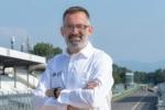 Pietro Benvenuti nominato Direttore Generale di Autodromo Nazionale Monza SIAS SpA