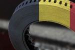 Cinque quintali e mezzo di sforzo al minuto  per i piloti di Formula 1 a Spa-Francorchamps
