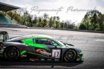 #BlancpainGT Series Endurance Cup - Monza 13.04.2019