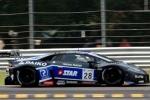 #GTOPen -  THOMAS BIAGI RACING - Finale di stagione a Barcellona