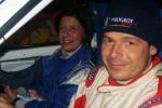 Abs Sport si presenta al via con tre equipaggi al Rally dei Laghi