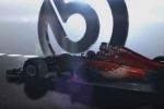Il GP Monaco Formula 1 2019 secondo Brembo
