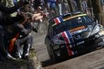 Il 44° Rally 1000 Miglia si disputerà nel 2021