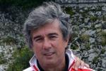 Ceccato e Jarach svelano l'inedita Maserati GT3 per le salite