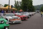 13° Rally Campagnolo: le prove e gli orari
