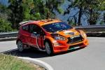 64° Rallye Sanremo, è ora di accendere i motori