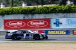 #NWES - #Nascar - Tre titoli su tre per Alex Caffi Motorsports a Zolder