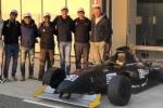 Inizia su 4 e 2 ruote il 2019 di Squadra Corse Angelo Caffi