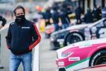 #NEWS - Un nuovo team pronto alla sfida della Euro#NASCAR: Academy Motorsport