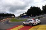 Matteo Cairoli al Paul Ricard per cercare il riscatto nell'European Le Mans Series