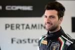 Vittoria al debutto per Andrea Caldarelli nel Blancpain GT