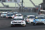 "Campionato TCR Italy - MISANO: DUE GARE IN RIMONTA PER IL ""#FOLLOW76"""
