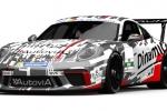 AB Racing dal Mugello con Cerqui e Randazzo nella Carrera Cup Italia