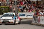 Diretta TV senza precedenti per il Rally Cassino-Pico 2021
