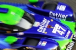 #CETILAR RACING PUNTA IN BAHRAIN SULLA STRATEGIA - IL TEAM ITALIANO AFFRONTA QUESTO WEEKEND L'UNICA 8 ORE DEL CALENDARIO FIA #WEC