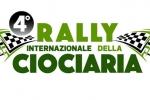 Ultimi giorni per le agevolazioni  al 4° Rally Internazionale della Ciociaria