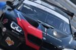 Al Mugello BMW Team Italia riaccende i motori per il Campionato Italiano Gran Turismo Sprint 2020