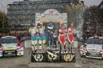 37°Rally Trofeo Aci Como - Rally dei Mille Laghi
