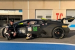 Super Trofeo Lamborghini Europa - Andrea Cola punta al Mondiale