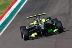 Topjet F2000 Italian Trophy: Andrea Cola vince una Gara 2 da thriller a Imola