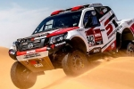 #Dakar2020 - THE ULTIMATE DAKAR ADVENTURE