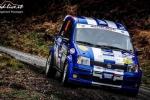 Il Team Autolaghi primo di classe A5 al 26° Rally dei Laghi