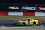 #NWES - #NASCAR GP BELGIUM 2018 - Alon Day e Guillaume Dumarey al comando delle libere