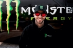 2020 #NWES SEASON - Alon Day con PK Carsport e il supporto di Monster Energy