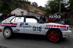 Autostoriche in gara al 1° Rally Cefalù Corse