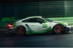 #BlancpainGT - Dinamic Motorsport nel campionato Blancpain per la stagione 2019
