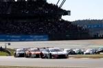 Coronavirus, #DTM non correrà a Monza nel 2020