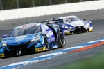 DTM - Showdown at Fuji: The dream becomes a reality