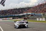 Auer power in #DTM at Assen – Lawson to Hockenheim as the points' leader