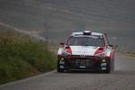 #CIRally - Il Rally Due Valli 2020 farà da chiusura anche per la 3^ Zona della Coppa Rally di Zona ACI Sport