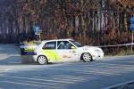 EFFERREMOTORSPORT – Ronde Monferrato sfortunato, si corre anche a Castiglione.