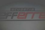 EFFERREMOTORSPORT – Sangermani al Rally di Lecco e Biggi vince il campionato sociale a Genova!