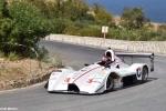 Salpietro e Rotolo portacolori SGB Rallye brillanti protagonisti alla Monte Erice