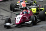 AVF completes glamorous Monaco weekend