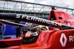 Formula Renault Eurocup - Monza 13.04.2019