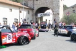Al via il 52° Trofeo Luigi Fagioli, Scola svetta in prova