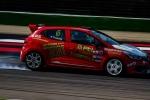 FARO RACING PRONTO AL RIENTRO NELLA CLIO CUP ITALIA