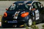 La P&G Racing pronta per trasferta bresciana del trofeo Vallecamonica.
