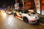 Ultima sfida per le Alfa Romeo Giulietta Veloce TCR by Romeo Ferraris nel FIA #WTCR in Malesia